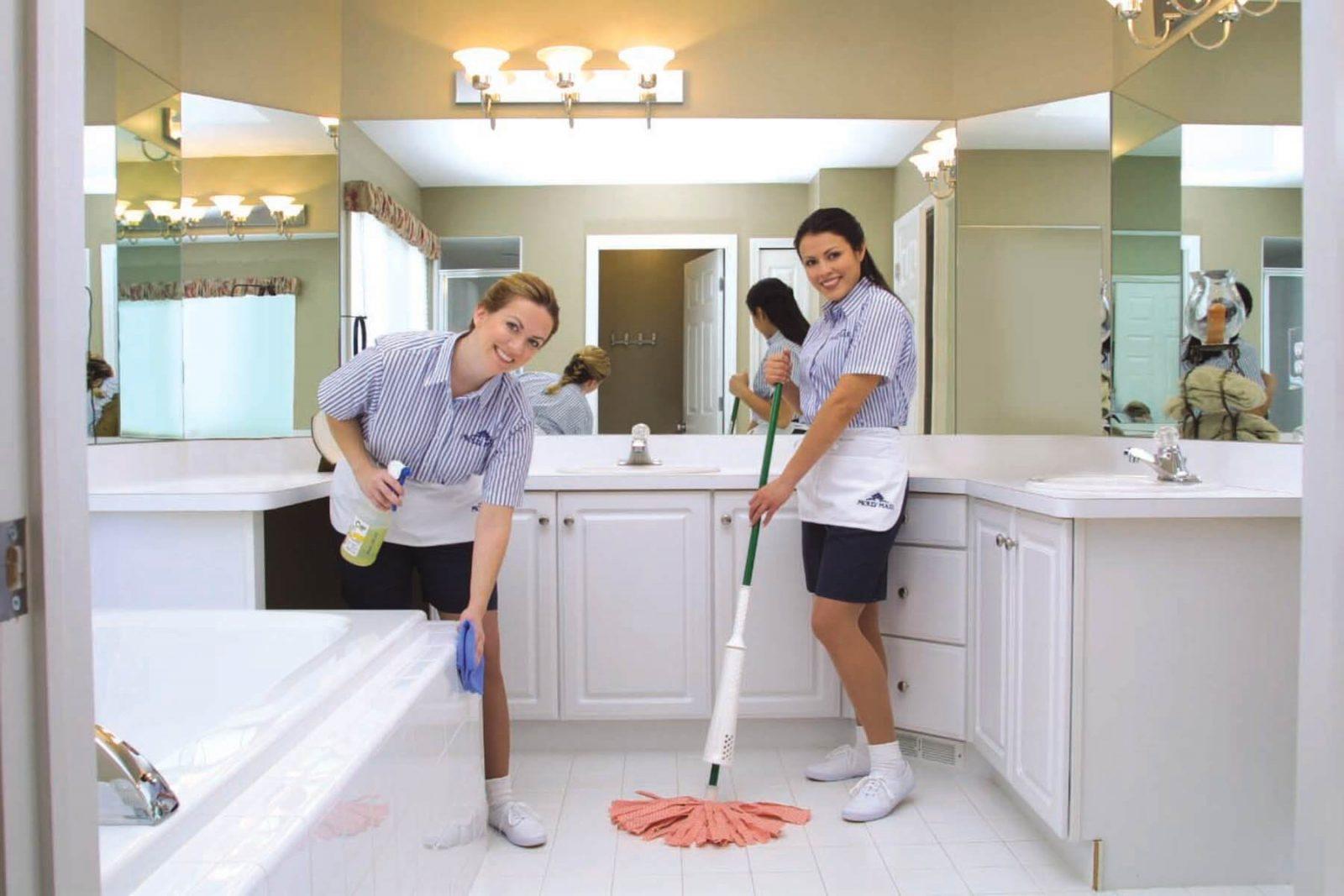 Yorke Peninsula House Cleaning