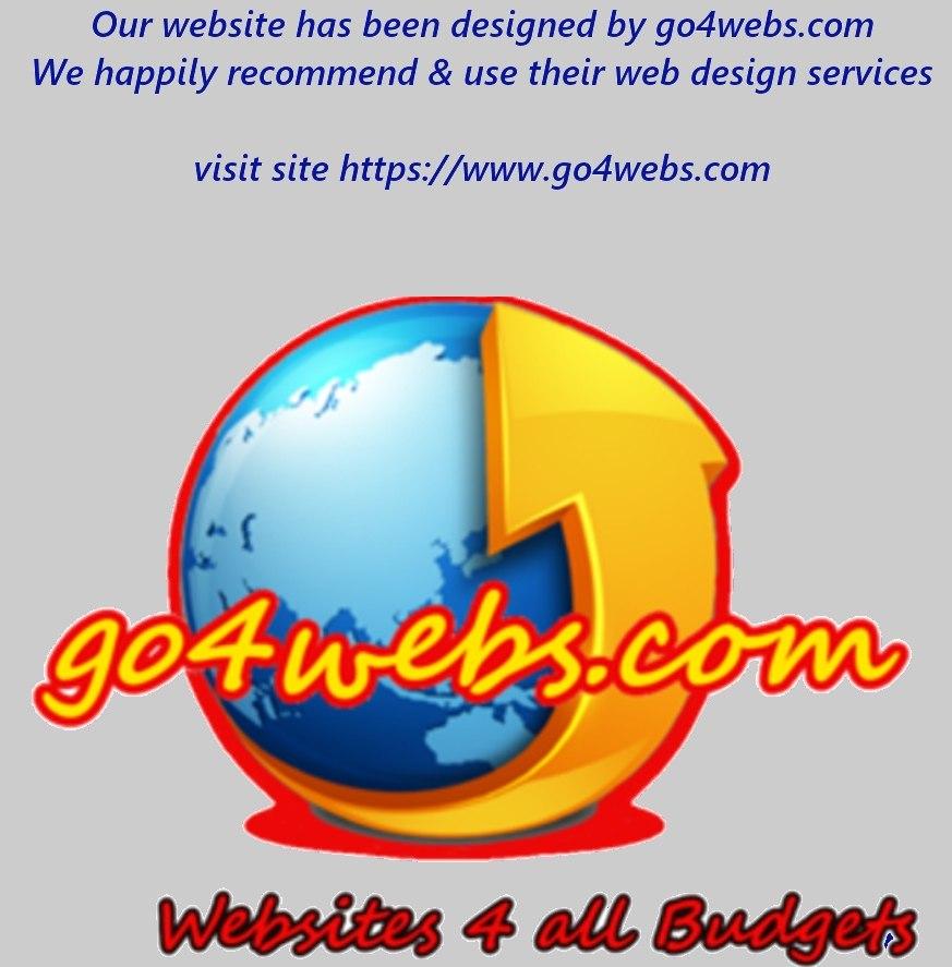 go4webs.com links
